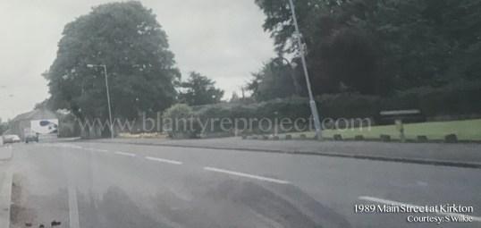 1989 Main Street wm1
