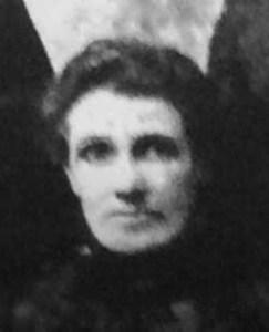 Williamson Bowie 1855-1931
