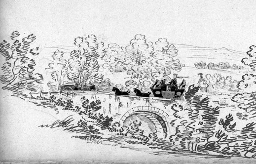 1817-priory-bridge-accident