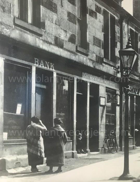 1920s Main Street Bank wm