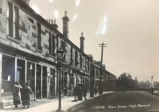 1920s Main Street Bank1 wm