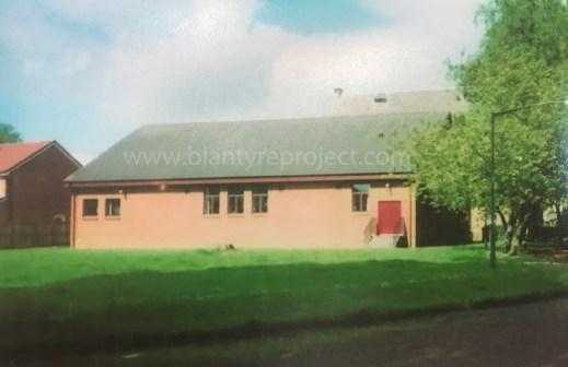 1989 new hall wm
