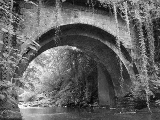 2007-priory-bridge