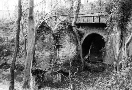 bardykes-mill-2