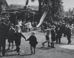 1950s DLC Playpark