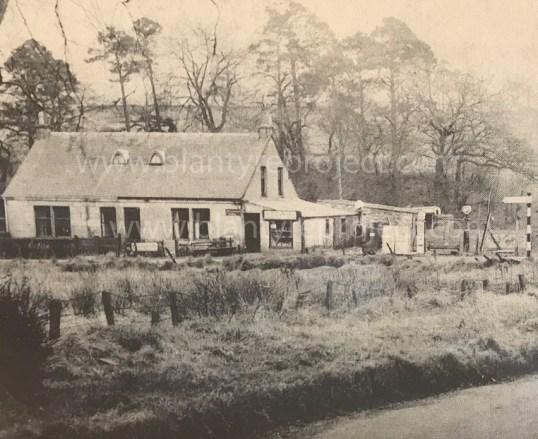 1960s Stoneymeadow 2 wm