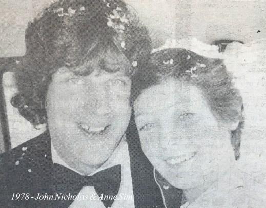 1978 Anne Sim & John Nicholas wm