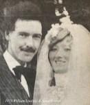 1978 William Lindsay & Janet Brown