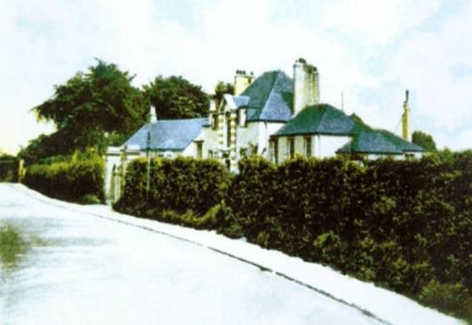 1928 Cottage Hospital copy