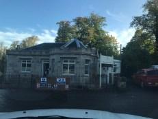 2017 Crossbasket Gate Lodge Reonvation2