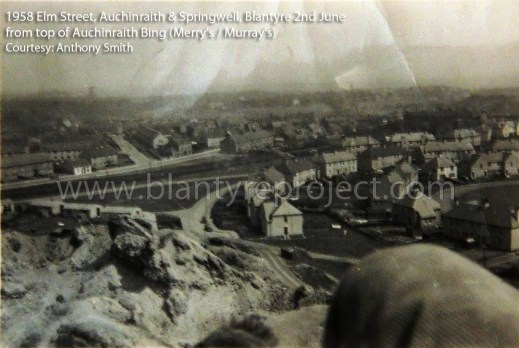 1958-auchinraith-bing-to-elm-street-wm