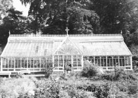 1975 Calderglen Greenhouse