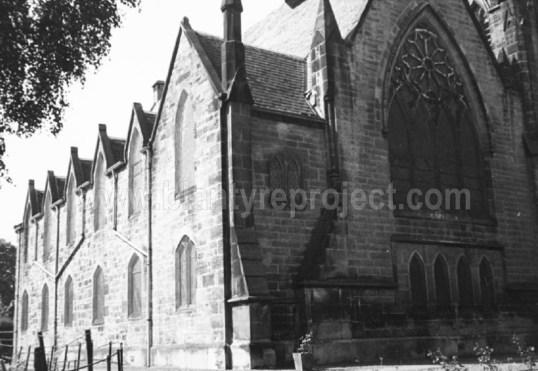 1975 Old Parish Church wm