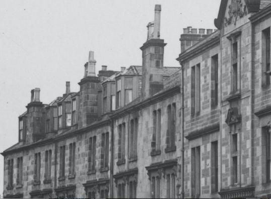 1920s Main Street 3