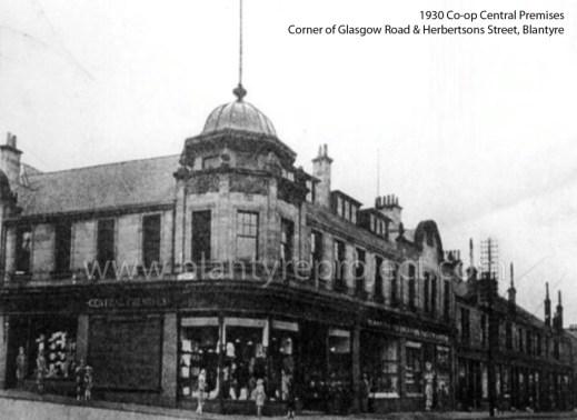 1930-central-co-op-premises-wm