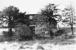 1978 Spittal