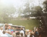 1988 Highland Games