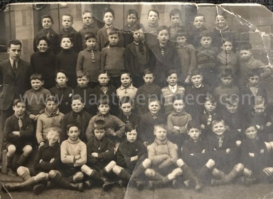 1930 St Josephs Primary wm