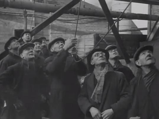 1947-men-at-dixons