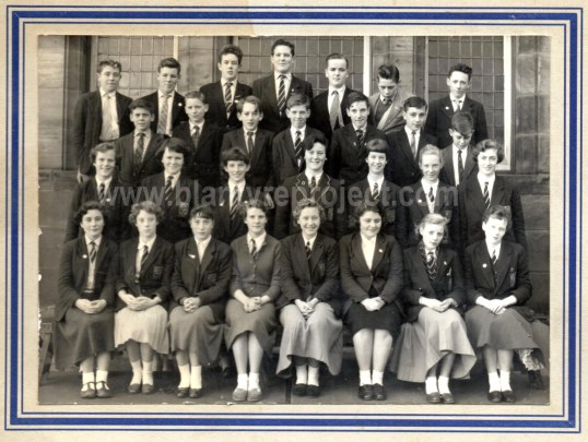 1958 Calder Street Secondary wm