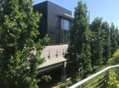 2018 UWS in June before opening