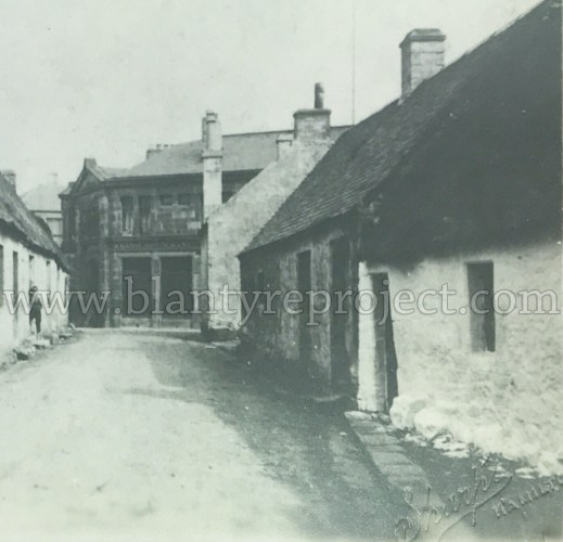 1892 Douglas Street wm