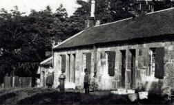 1930 Calderside Row (PV)