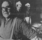 1979 Andrew Little, Baker retires