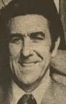 1979 Clr James Swinburne
