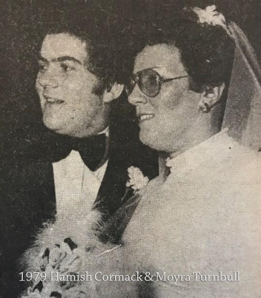 1979 Hamish Cormack & Moyra Turnbull wm