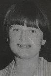 1979 Lesley Mitchell (10)