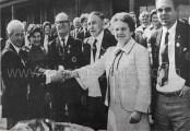 1979 Blantyre Miners Welfare Bowling Club