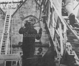 1979 3rd Sept St Andrews Church Fire
