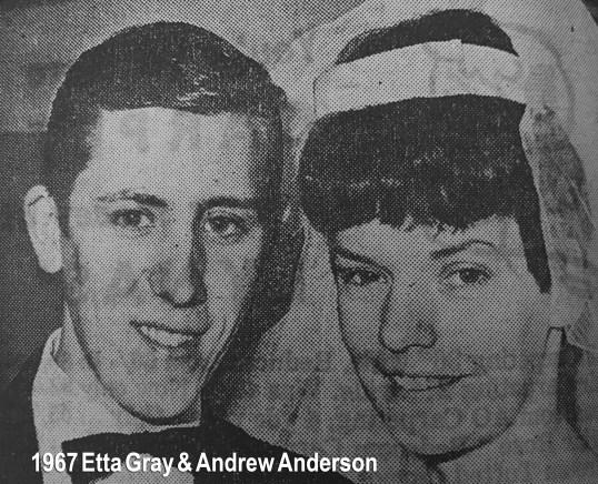 1967 Etta Gray & Andrew Anderson wm