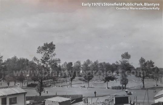 1972 Stonefield Public Park wm