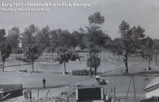 1972 Stonefield Public Park2 wm