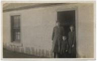 1920 Mystery Photo