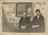 1908 Mystery Blantyre Women