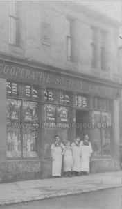 1920s Stonefield Co-op wm