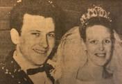 1967 Ronald Taylor & Elizabeth Nimmo