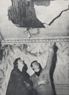 1968 George Fulston & Winnie Ewing 38 Hunthill rd