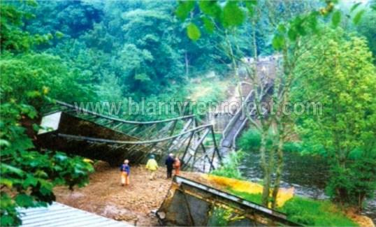 1999 Livingstone Bridge 2 wm