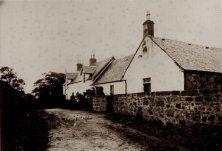 1910s Malcolmwoodd Farm