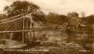 1931 Suspension Bridge