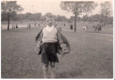 1950 Gerard Scotty McGarry