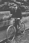 1900 Davi Ritchie (1864-1938) Generals Brig