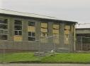 2000 DL Primary