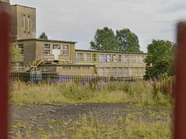 2001 St Jospehs School