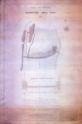 1849 Mill dam 2 copy