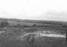 1976 May - Blantyreferme Brckworks